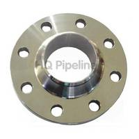 Sell Casting Flanges -WN