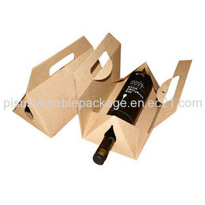 Wholesale gifts: Cheap Custom Champagne Gift Boxes for Sale
