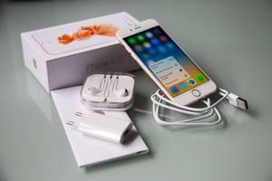 Wholesale wholesale: Buy 3 Get 1 Free Wholesales New Apples Iphones 6s Plus Original SIM Free
