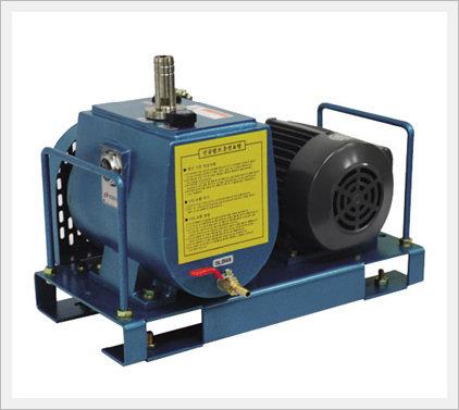 Pump (GRP-180)