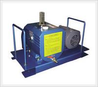 Pump (GRP-300N)