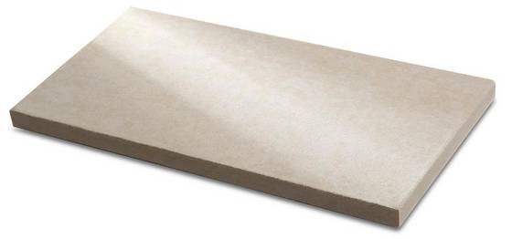Sell fiber cement board-PRIMAflex