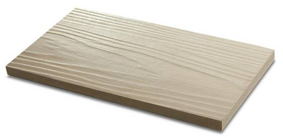 Sell Fiber Cement Board Primaplank
