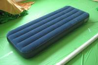 Inflatable Air Bed/Inflatable Air Mattress/Inflatable Airbed