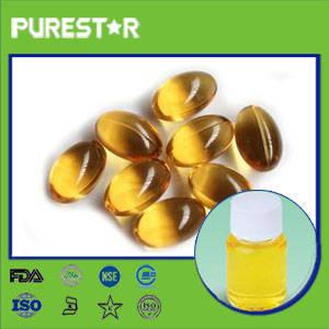 reishi mushroom powder: Sell Ganoderma lucidum spores oil