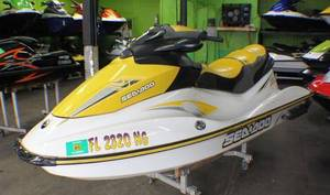 Wholesale battery: 2014 Kawasaki Jet Ski Ultra LX