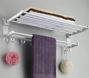 Wholesale Bathroom Shelves: Bathroom Shelves Breaket Sets