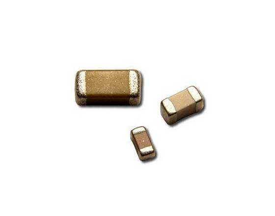 Ceramic Capacitor Smd Capacitor Capacitors Id 4623678