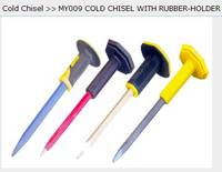 Sell chisel