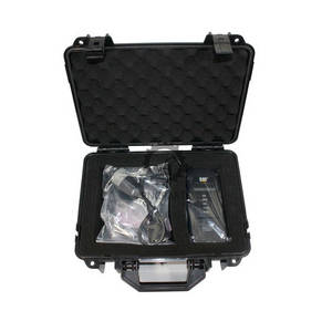 Wholesale wifi: CAT Wifi 317-7485 CAT Adapter III Diagnostic Kit (CAT ET III)
