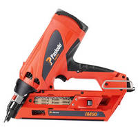 Paslode IM90i First Fix Cordless Framing Nailer