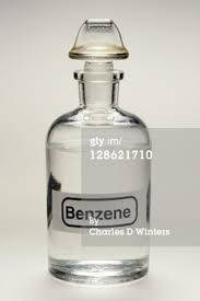Wholesale engine: Benzene