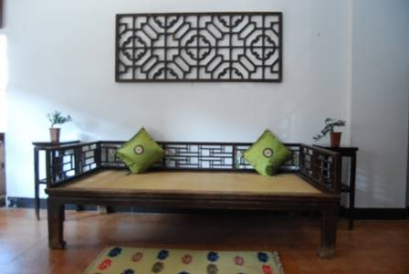 Sell Chinese antique furniture and accessories