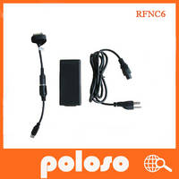 Sell for SONY VGP-BPS13 series universal laptop battery charger .