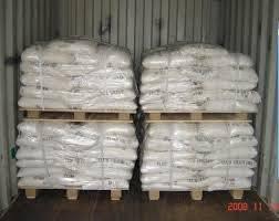Wholesale sodium propionate: Sodium Propionate