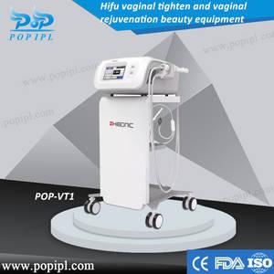 Wholesale health: Hifu Vaginal Tightening Machine   Potent Firming Improve Private Health Hifu Vaginal Tightenin