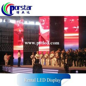 Wholesale led curtain screen: P6.944mm/P8.928mm/P10.416mm Indoor Curtain LED Screen and Outdoor Curtain Mesh LED Displays