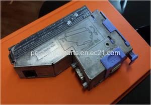 Wholesale interface: IBM Suremark 4610 1NR Printher Interface Board