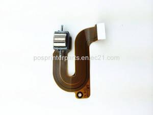 Wholesale card reader: Wincor Nixdorf 2050xe V2X ATM Card Reader Read/Write Magnetic Head 1770006974