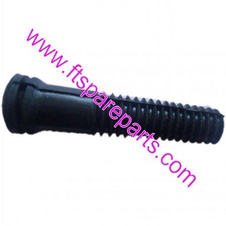 Chicken Plucker Rubber Finger Id 5557923 Buy China