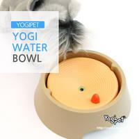 Yogi Water Bowl