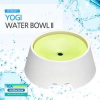 Yogi Water Bowl 2