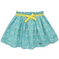 Wholesale korea fashion: Childrens Clothes Toddler Girl(Skirts)
