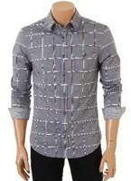 Men's Shirts 5