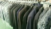Men's Jacket 7