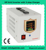 3000va Pure Sine Wave Inverter UPS with Charger FACTORY DIRECT