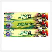 PVC Cling Film for Food Grade