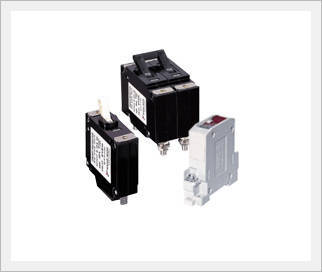 power transmission tower: Sell Circuit Protector for Circuit Protection