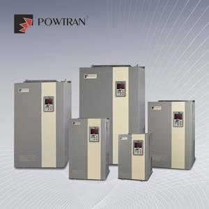 Wholesale pies: Best AC Drives PI500 AC Drives for Fans 380v 440v 7.5kw 11kw 15kw 18kw 22kw