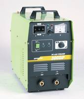 DC Arc Welding Machine -DC-300DP