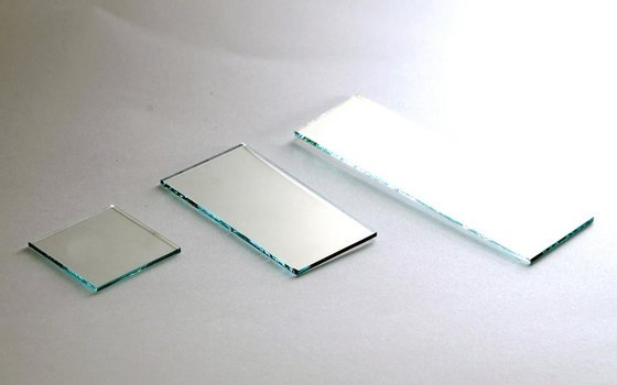 Fto Coated Glass Id 8423255 Product Details View Fto