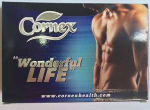 Wholesale male enhancement products: Natural Male Sexual Enhancement Product