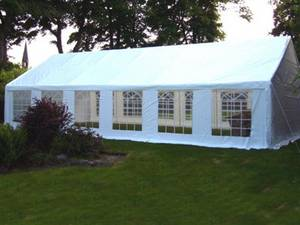 Wholesale Trade Show Tent: Camping Tents
