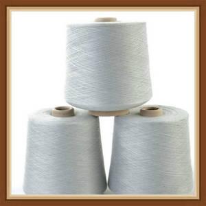 Wholesale Metallic Yarn: Touch Screen Thread Electric Conductive Thread Metallic Fiber Yarn