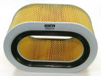 Prime Air Filter