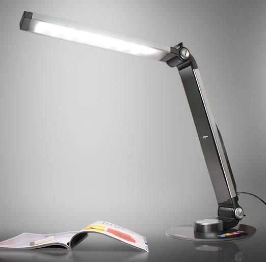 Reading Lamps uk Reading Lamp Table Lamp