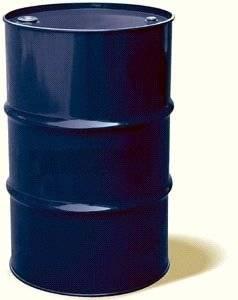 plastic extruder: Sell  CAS#2768-02-7 Vinyltrimethoxysilane, A-171, VTMO