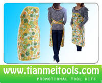 Sell Tie Free Apron