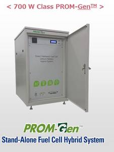 Wholesale fuel cell: Fuel Cell System