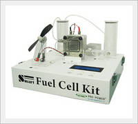 Fuel Cell Educational Kit