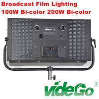 see larger picture vidego soft led video panel light high definition