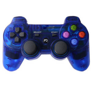 Wholesale ps3 controller: Factory Price Game Controller for PS3
