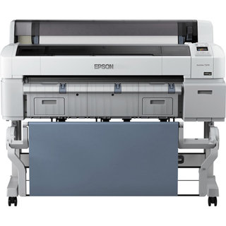 EPSON SureColor T5270 36in Single Roll Printer From Pt