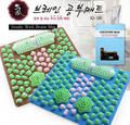 Sell Study Well Brain Mat Acupressure Foot Mat