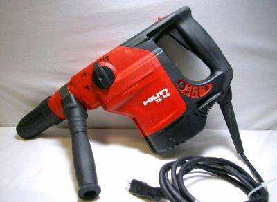 hilti hammer drill te 76 parts diagram makita roto hammer drill elsavadorla. Black Bedroom Furniture Sets. Home Design Ideas