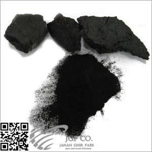 Wholesale Bitumen: Gilsonite-for Sale-